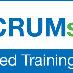 Certificación Scrum Master