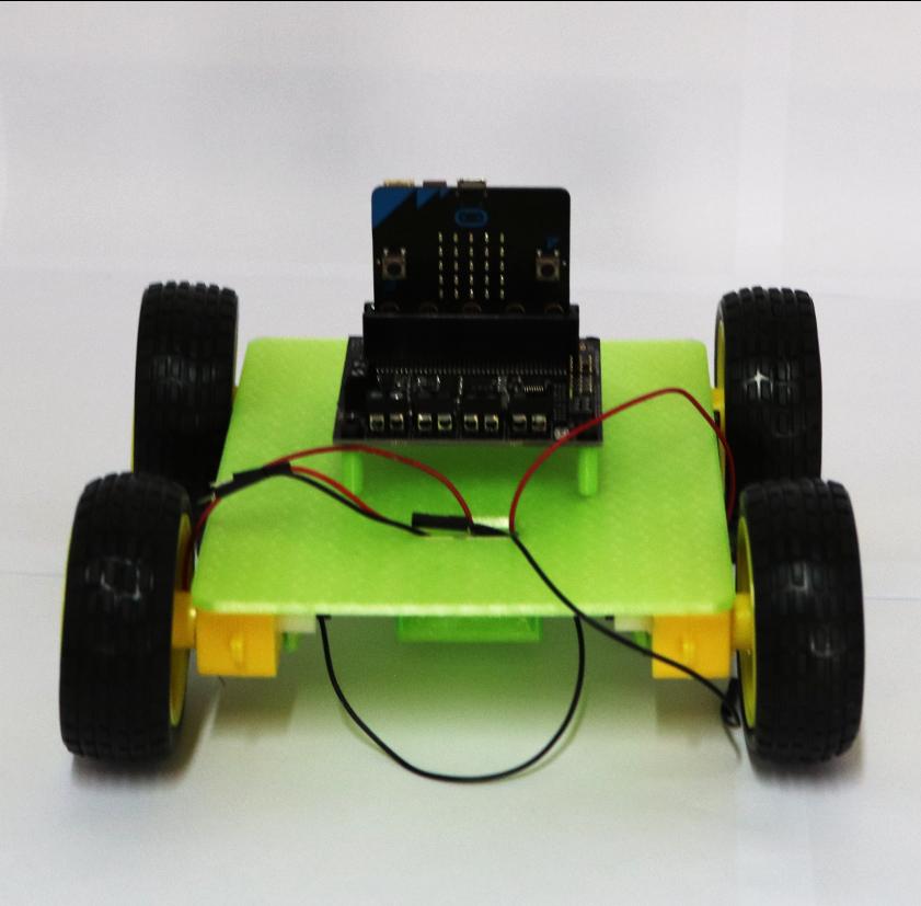 Strong Bot – Máquina de fuerza