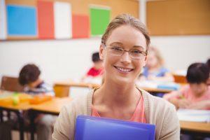 Steam es FUNdamental Taller para profesores y directores de primaria y preescolar