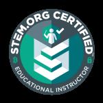 Certificación STEM