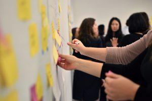 Introducción a Design Thinking